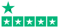 Jetprime Reviews